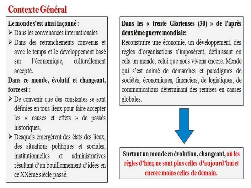 GJB-territorial