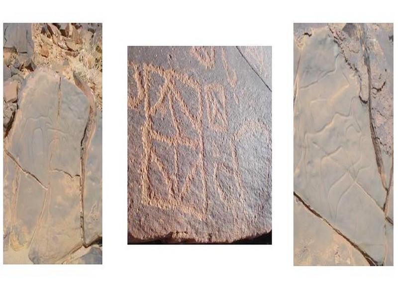 Archeoologique1
