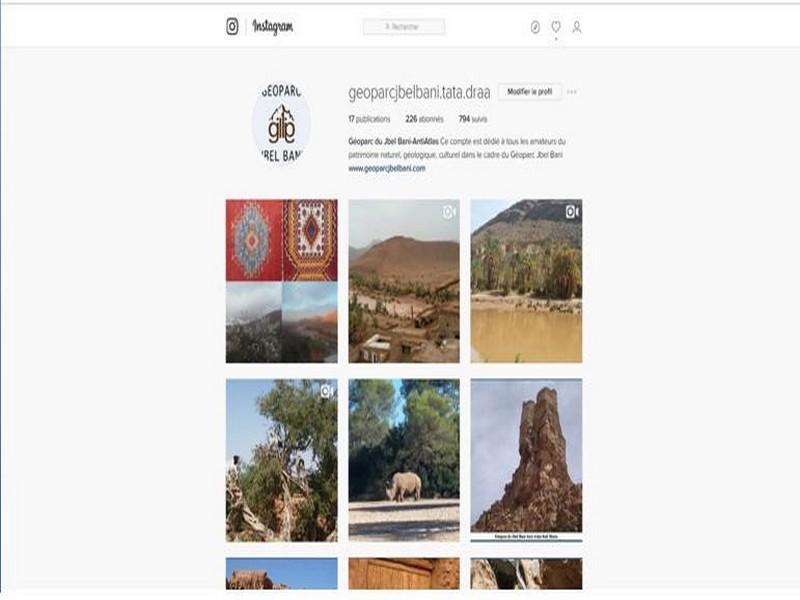 instagram-gjb